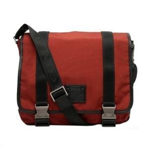 coachbag1