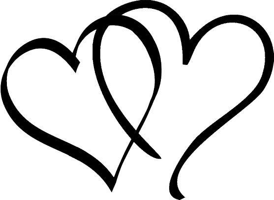 twohearts